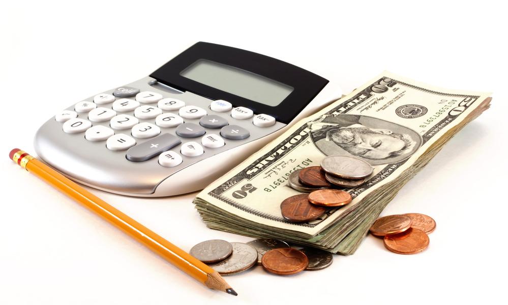 10 Trampas a evitar al tomar préstamos rápidos