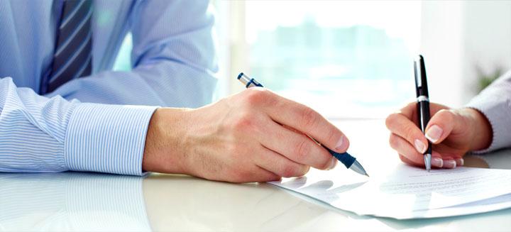 Razones para considerar los préstamos rápidos online