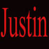 A worthy free blogging platform - last post by JustinKarl