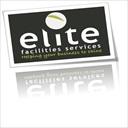 Elite's Photo