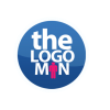 SPECIAL OFFER!Logos and Stationery Design from £49. Websites from £99 - last post by thelogoman