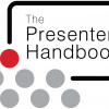 Presentation v Presenter - last post by The Presenters Handbook