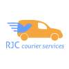 West Midlands - last post by RJCSpecCouriers
